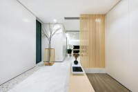 House in Silverstrand / Millimeter Interior Design