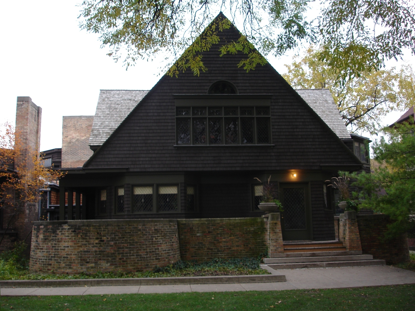 Frank Lloyd Wright Gallery Of 26 Things You Didn T Know About Frank Lloyd Wright 6