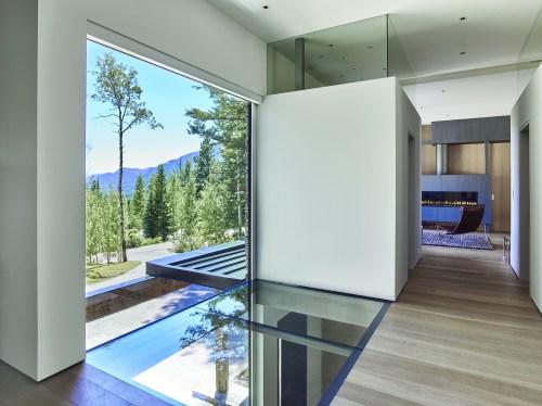 Medium Of Granite Ridge Builders