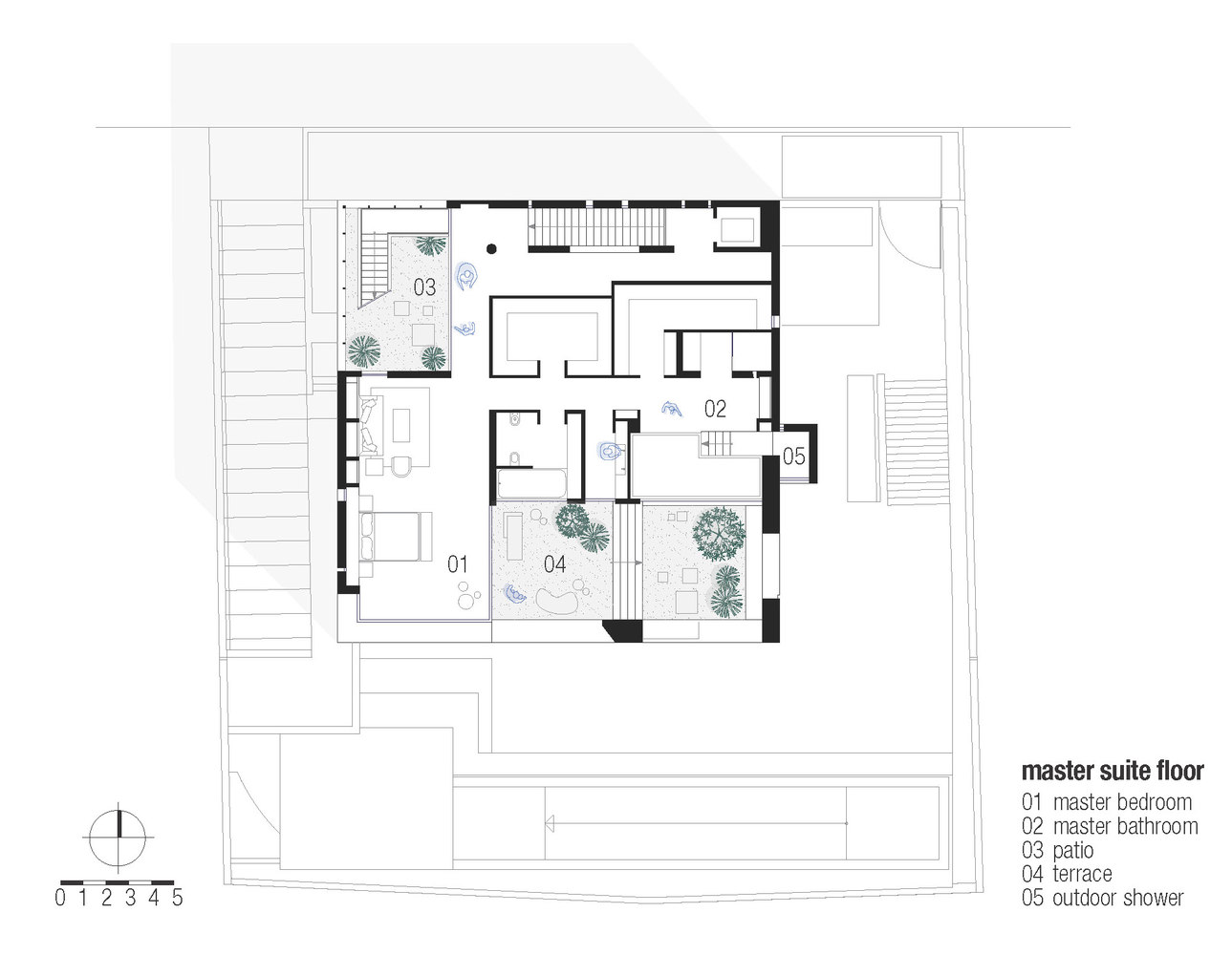 Fullsize Of Master Bedroom Floor Plans