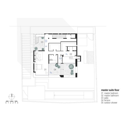 Medium Crop Of Master Bedroom Floor Plans