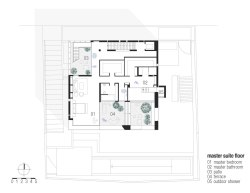 Small Of Master Bedroom Floor Plans