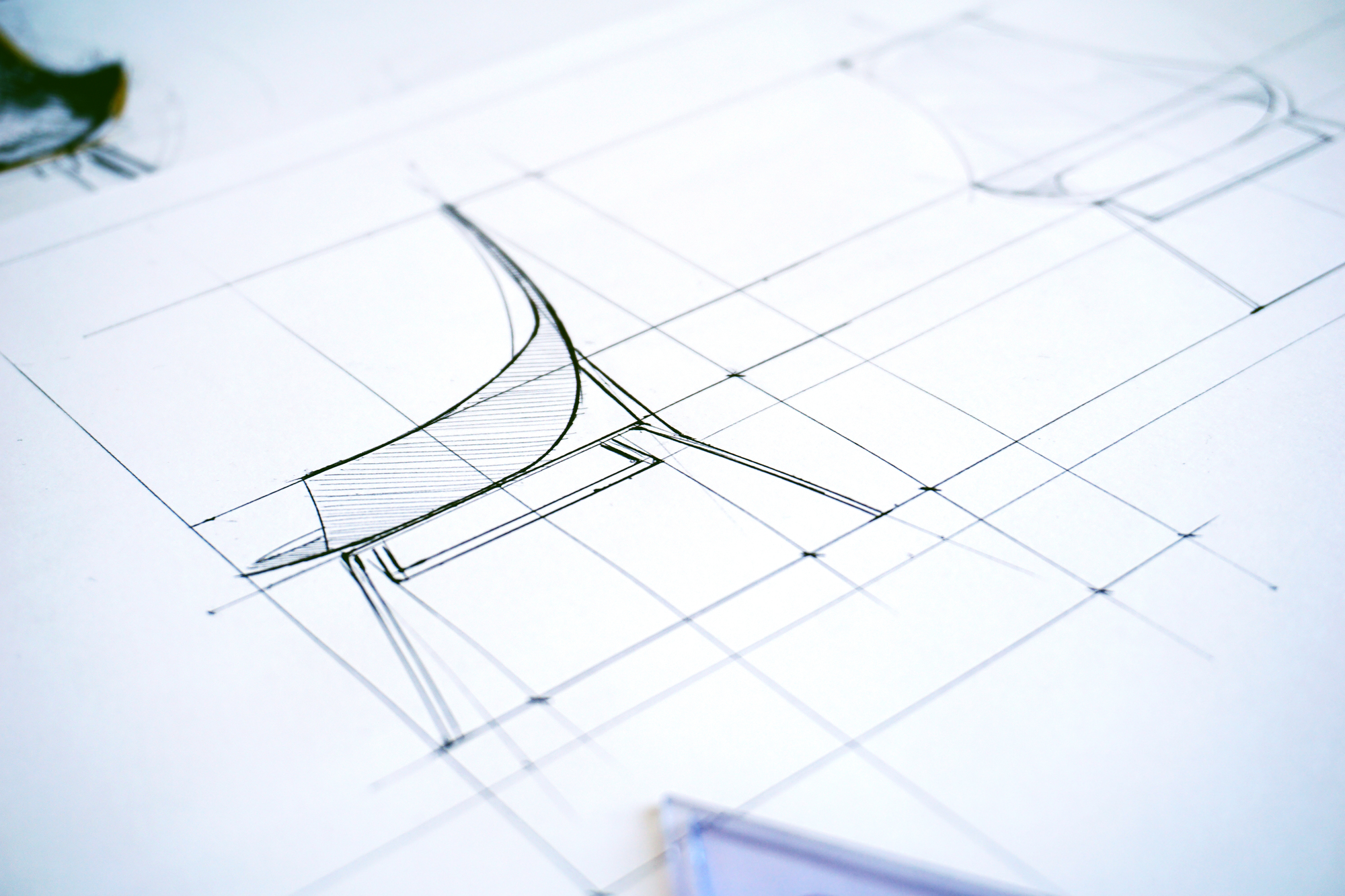 20 Technical Architecture Drawing Tips | ArchDaily