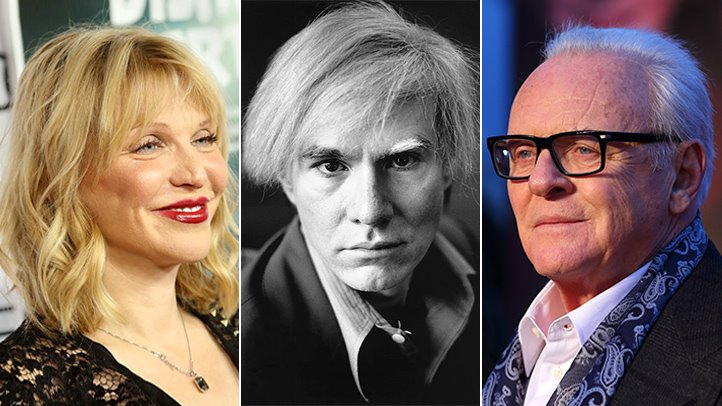 Famous People With Asperger\u0027s Syndrome Everyday Health - Successful Person With Autism