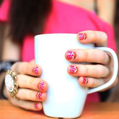 8 Ways To Keep Your Nails Healthy Everyday Health