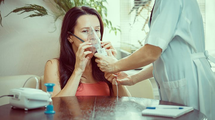 3 Asthma Tests Used to Diagnose Eosinophilic Asthma Everyday Health