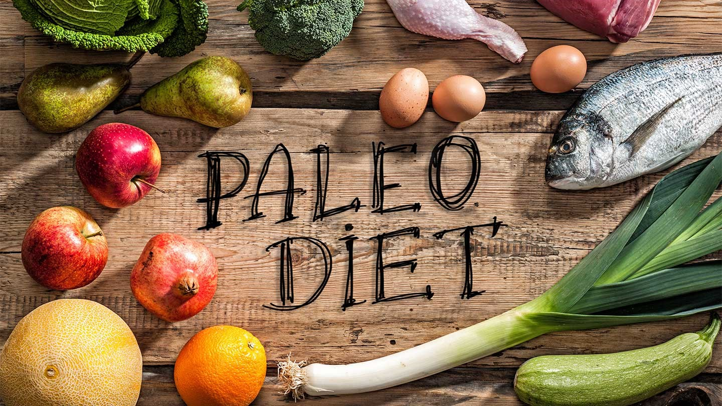 Diabetes Nutrition Paleo Diet And Diabetes What Are The Benefits And Risks