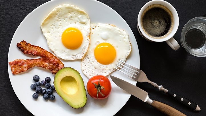 Ketogenic Diet vs Atkins Diet How They Differ Everyday Health