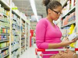 9 Diabetes Friendly Grocery Shopping Tips Everyday Health