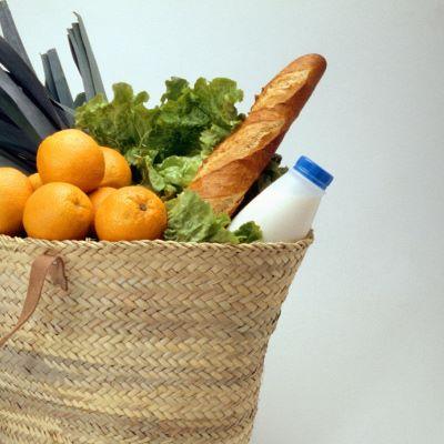 Healthy Carbs for Diabetes - Type 2 Diabetes Center - Everyday Health