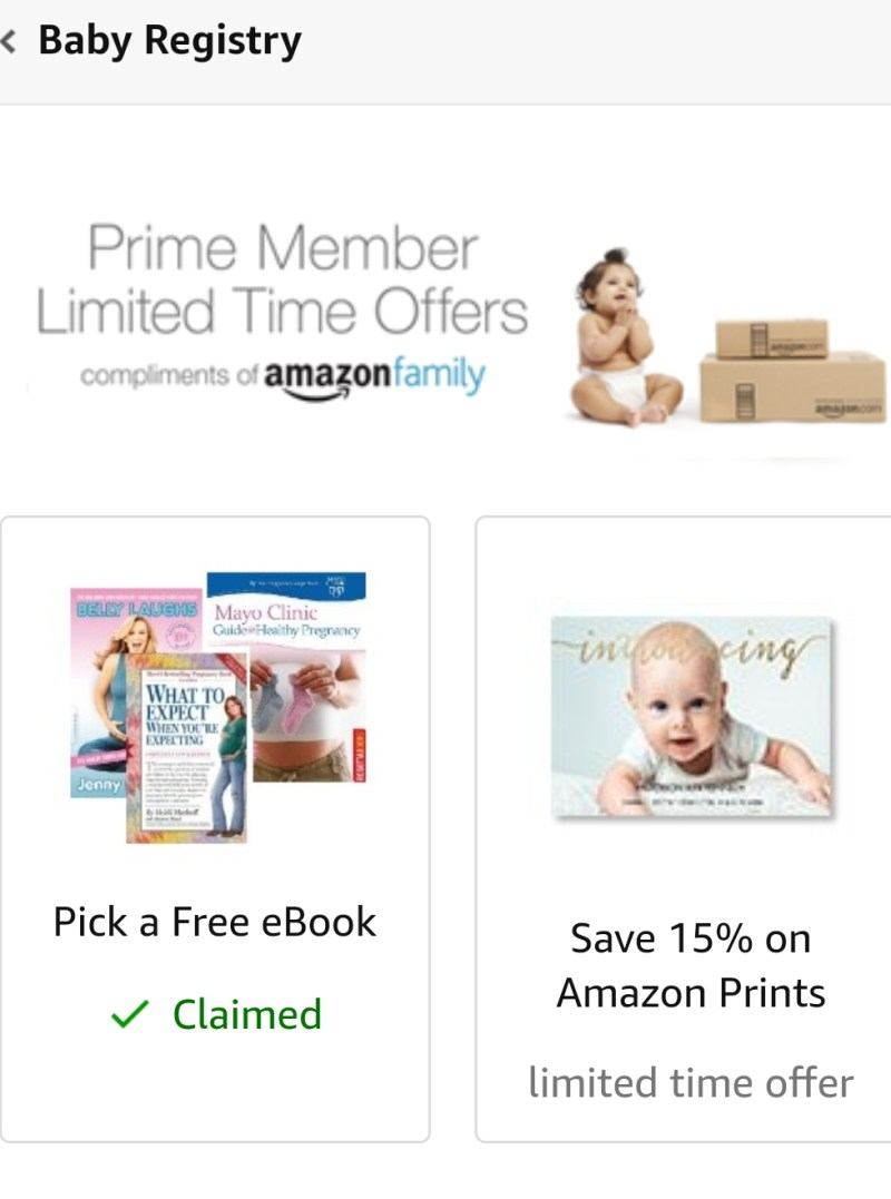 Large Of Best Pregnancy Books