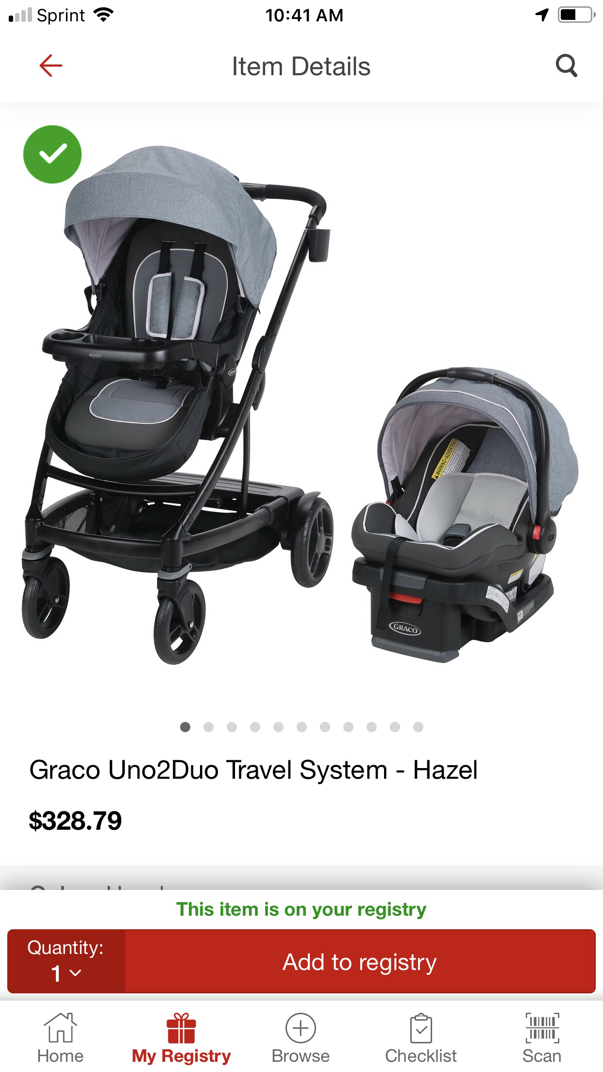 Uno2duo Stroller Best Double Strollers June 2019 Babies Forums What To