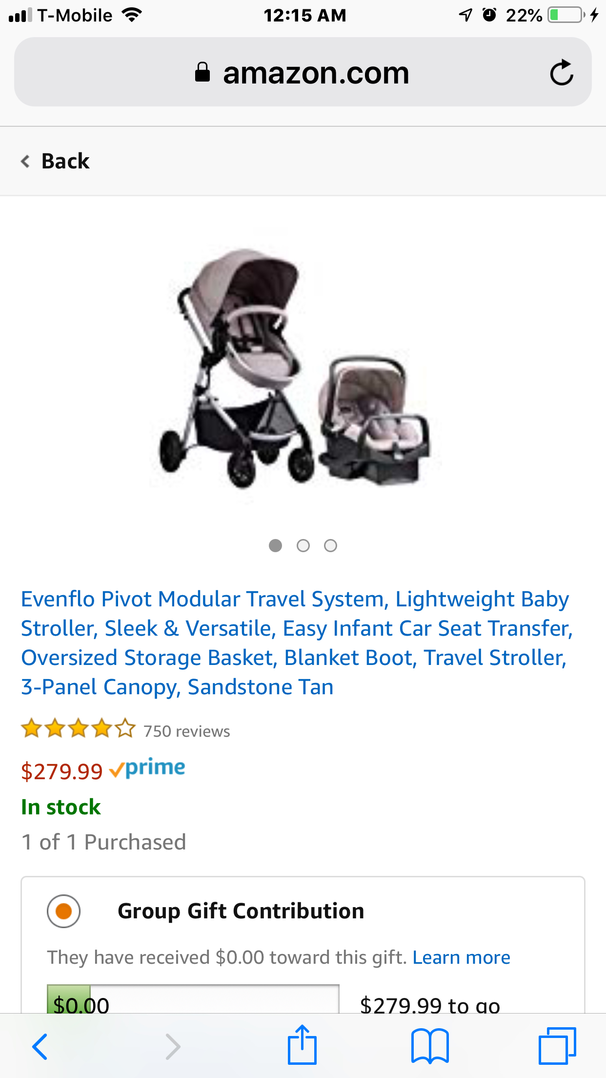 Top Lightweight Travel System Strollers Lightweight Baby Travel System Reviews