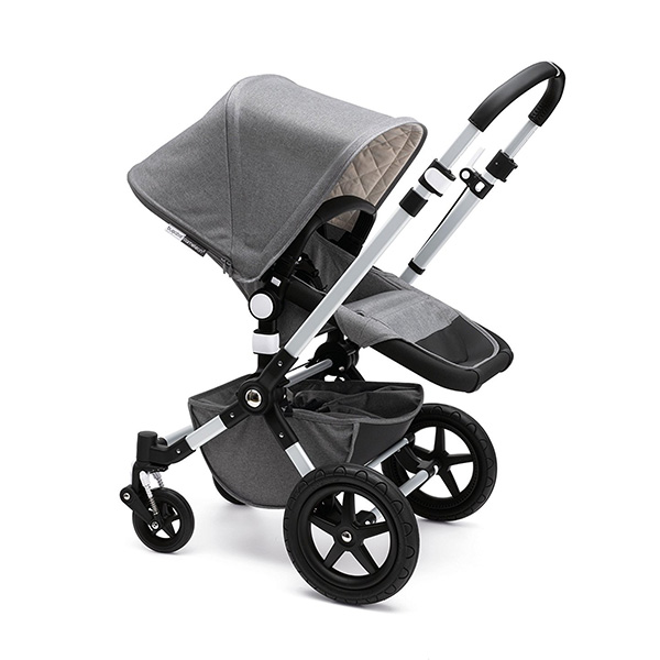 Bugaboo Stroller Kate Middleton Maclaren Stroller Reviews Quest Umbrella Triumph
