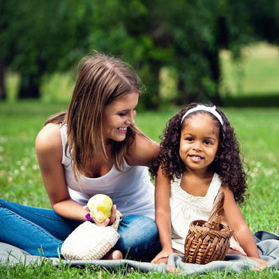 9 Things Your Babysitter Needs to Know What to Expect