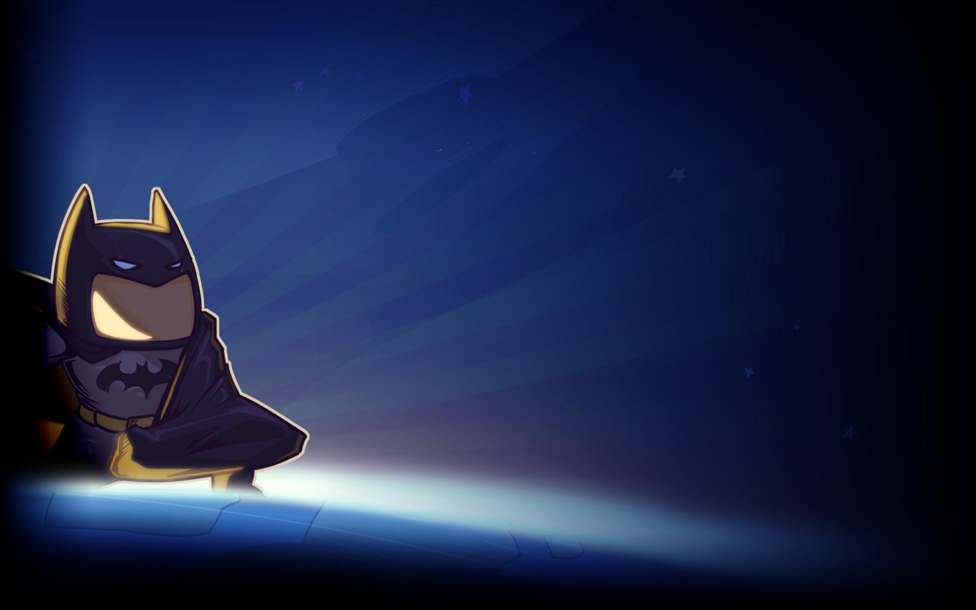 Screenshot Wallpaper Gravity Falls Steam Community Guide How To Make A Cool Steam Profile