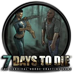 Days To Die Guides