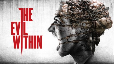 Steam Community :: The Evil Within Background