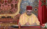 Le-royaume-de-Mohammed-VI-donne-de-l-argent-pour-Notre-Dame