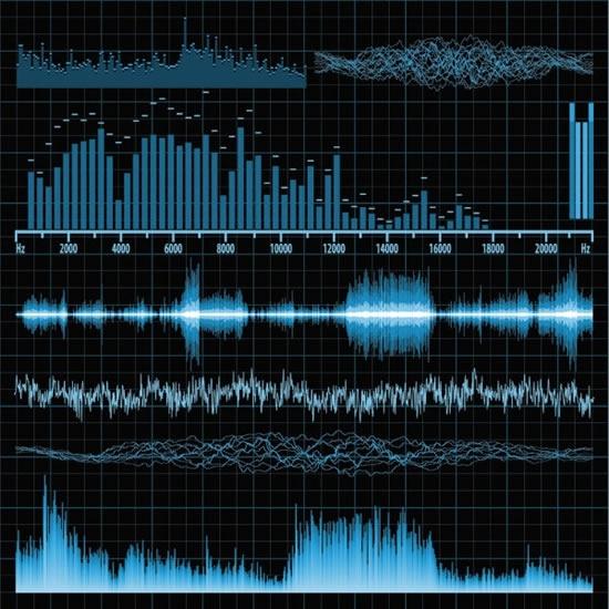Cartoon Animation Wallpaper Free Download Sound Free Vector Download 460 Free Vector For