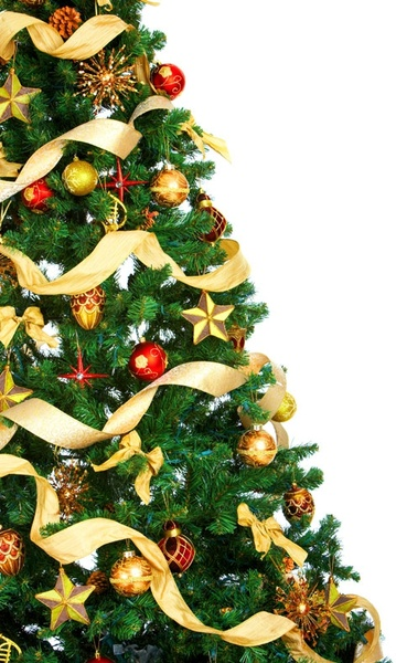 Free christmas tree wallpaper downloads free stock photos download