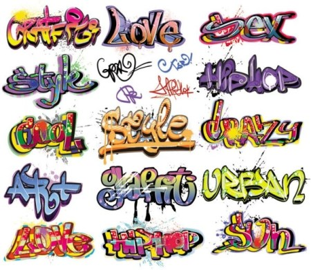 Fonts for photoshop free halloween download graffiti fonts for