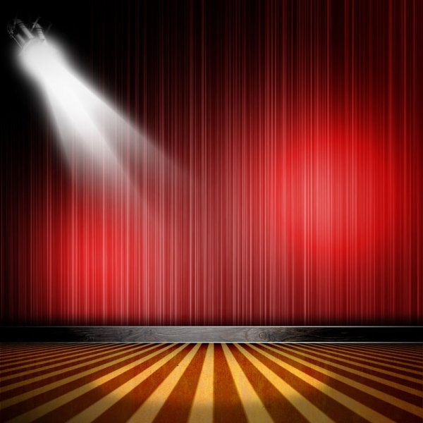 Hd background stage free stock photos download (10,532 Free stock
