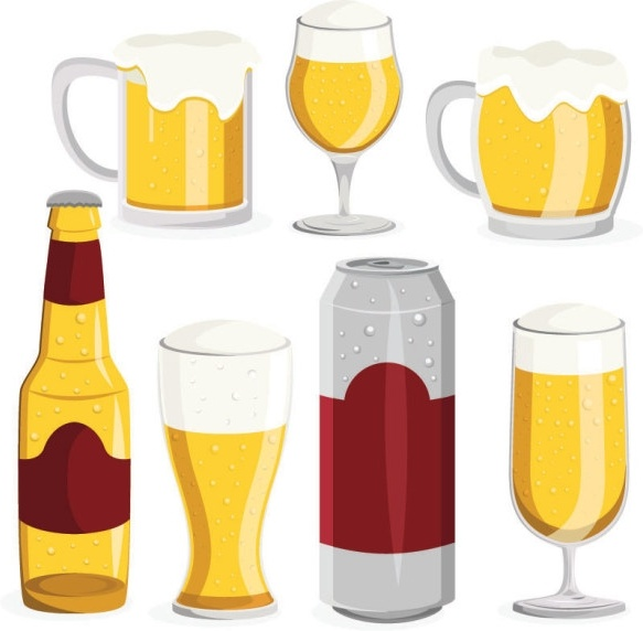Half Fire Half Water Car Wallpapers Beer Free Vector Download 504 Free Vector For Commercial