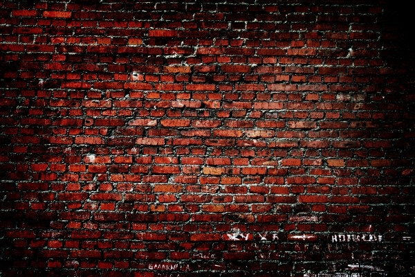 Fire And Water Hd Wallpapers Brick Wall Background Free Stock Photos Download 9 845
