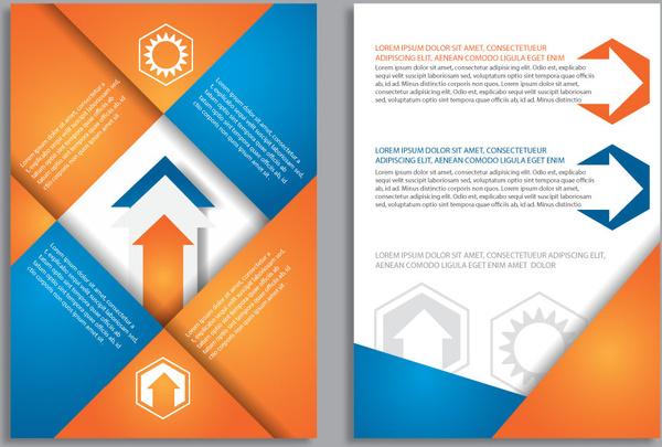 Car Fire Wallpaper Brochure Background Design Free Vector Download 45 934