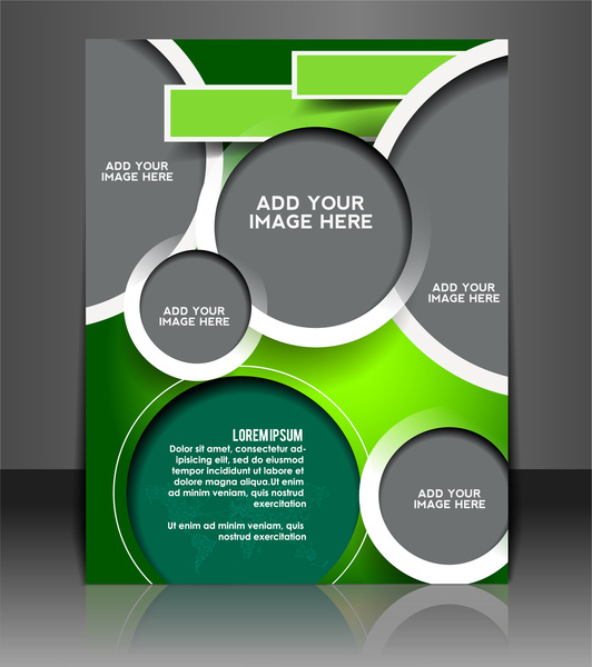 Identification Products - Materials Nameplates Online - brochure templates word free download