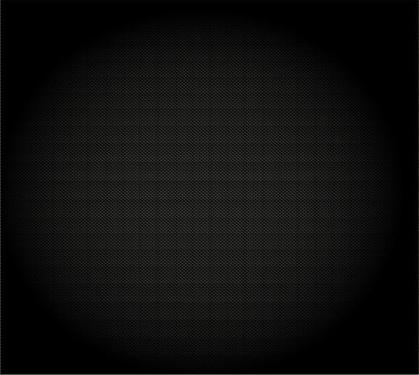 All Car Logo Wallpaper Download Carbon Fiber Texture Free Vector Download 7 437 Free