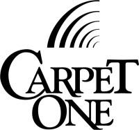 Carpet one Free vector in Encapsulated PostScript eps ...