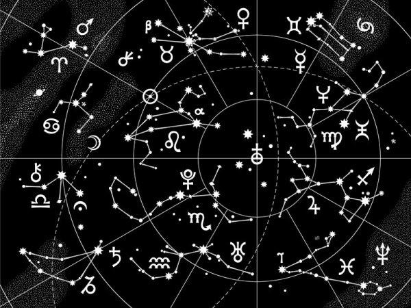 Scorpio Car Wallpapers Free Download Star Constellation Free Vector Download 4 373 Free Vector