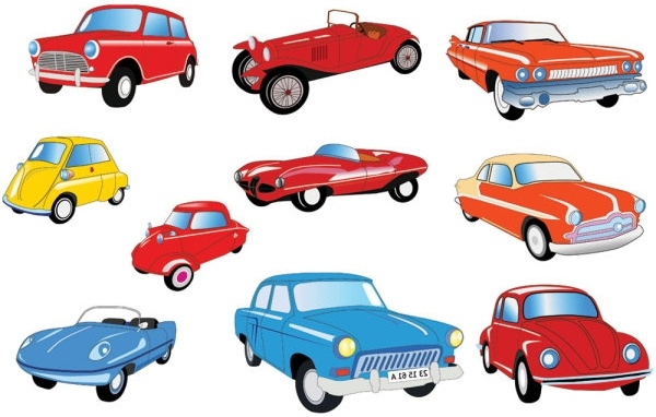 Cute Heart Wallpapers Download Cartoon Transport Free Vector Download 17 948 Free Vector