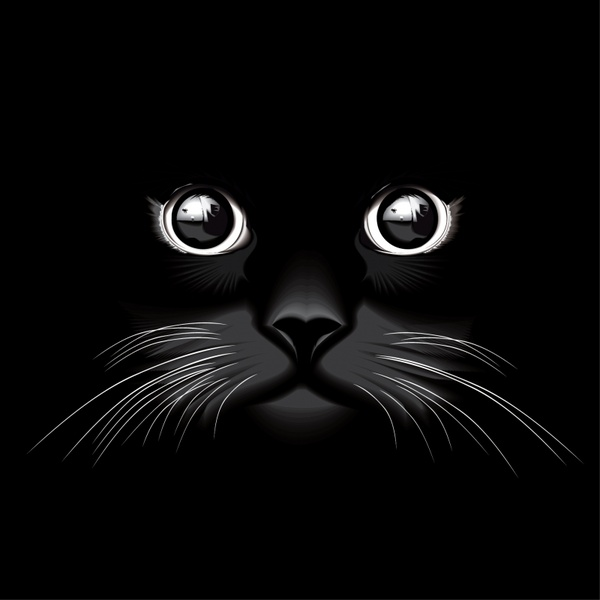 Tattoo Designs Hd Wallpapers Free Cat Silhouette Free Vector Download 6 286 Free