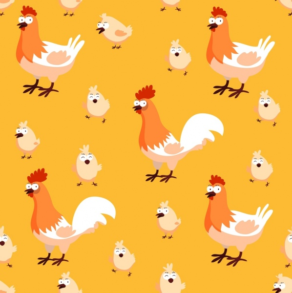 Funny Car Wallpapers Free Chicken Free Vector Download 371 Free Vector For