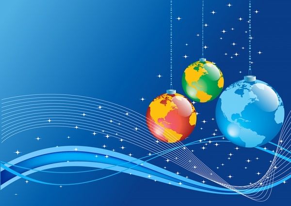 3d Colorful Heart Wallpapers Abstract Globe Free Vector Download 14 199 Free Vector