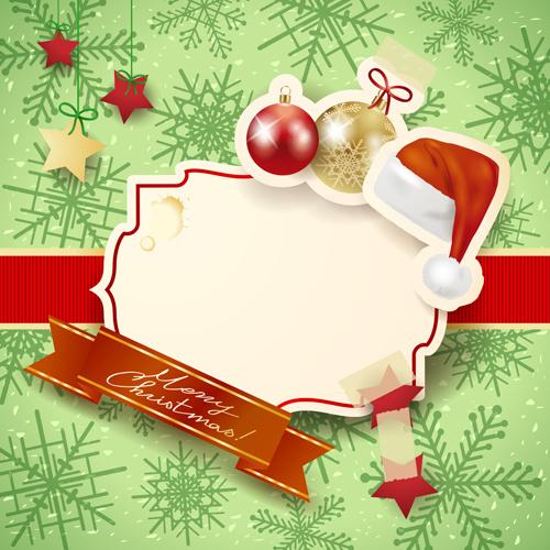 Christmas Photo Frame Cards - theminecraftserver.com - Best Resume ...