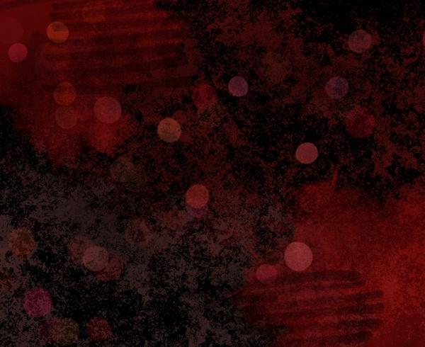 Dark night tree background free stock photos download (22,729 Free