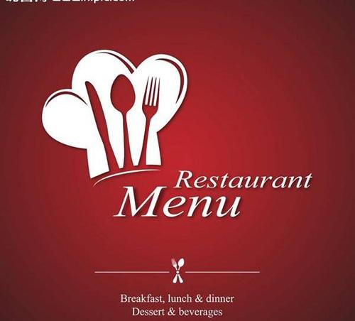 free restaurant menu design - Vatozatozdevelopment