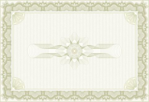 Vintage Car Wallpaper Border Certificate Background Free Vector Download 49 428 Free