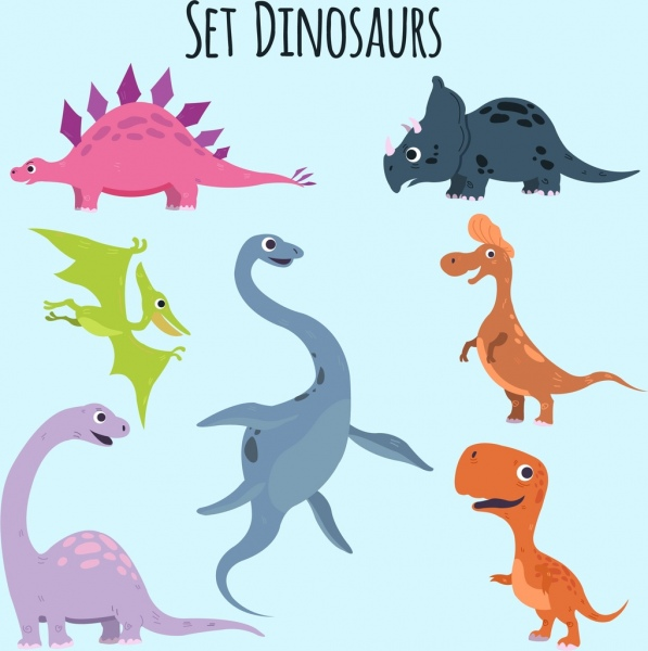 New Cute Baby Girl Wallpapers Dinosaur Svg Free Vector Download 85 085 Free Vector For