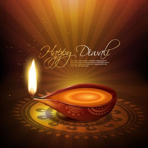 Ugadi Hd Wallpapers Free Download Diwali Background Free Vector Download 44 194 Free Vector