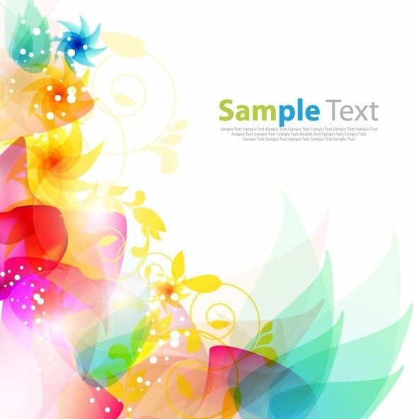 Pamphlet free vector download (70 Free vector) for commercial use - free pamphlet design