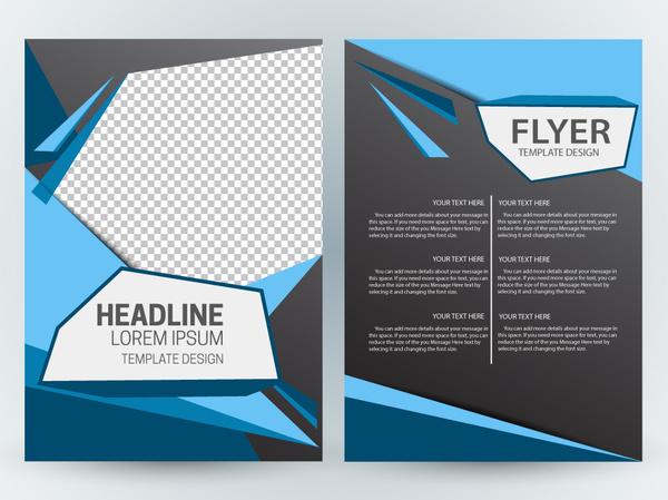 magazine layouts templates - Kendicharlasmotivacionales