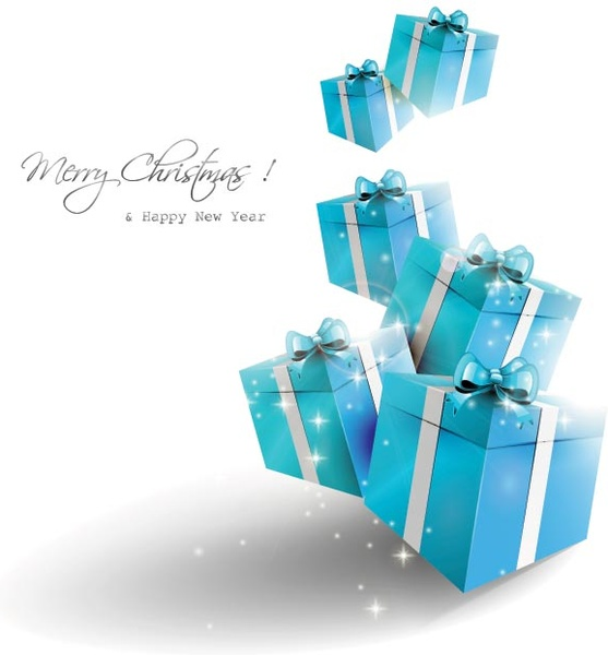 Half Fire Half Water Car Wallpapers Free Vector Blue Set Of Christmas Gift Box Poster Template