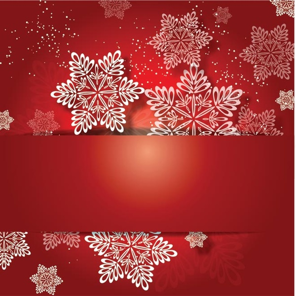 christmas invitation backgrounds free - Intoanysearch