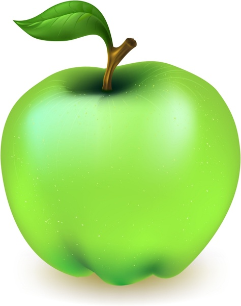 Half Fire Half Water Car Wallpapers Green Apple Free Vector Download 7 572 Free Vector For