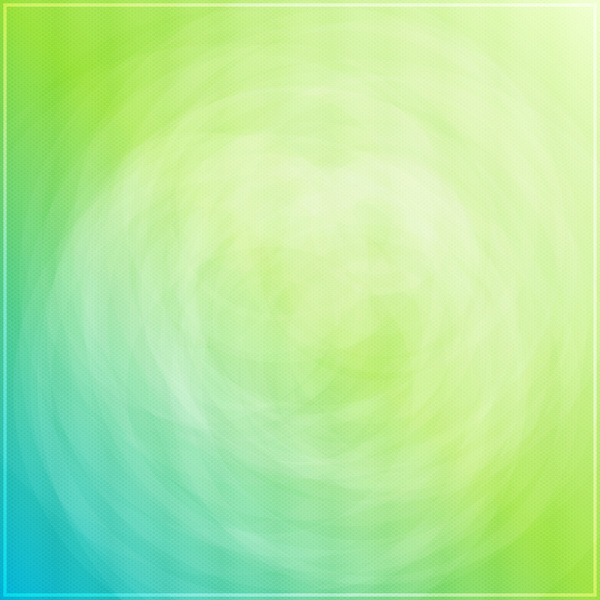 Green gradient aqua abstract background Free vector in Adobe